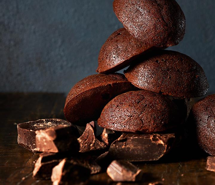 pound-cake christmas